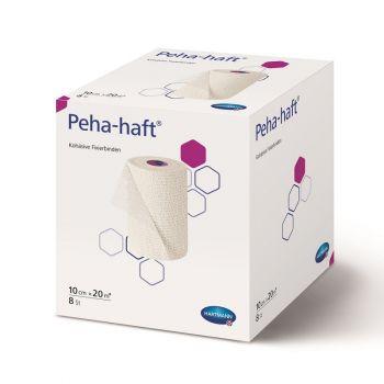Peha-haft (Пеха-хафт) - Бинт самофиксирующийся