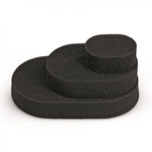 ВиваноМед Фоам (VivanoMed Foam) - Губка для вакуумной терапии из категории Наборы и Губки