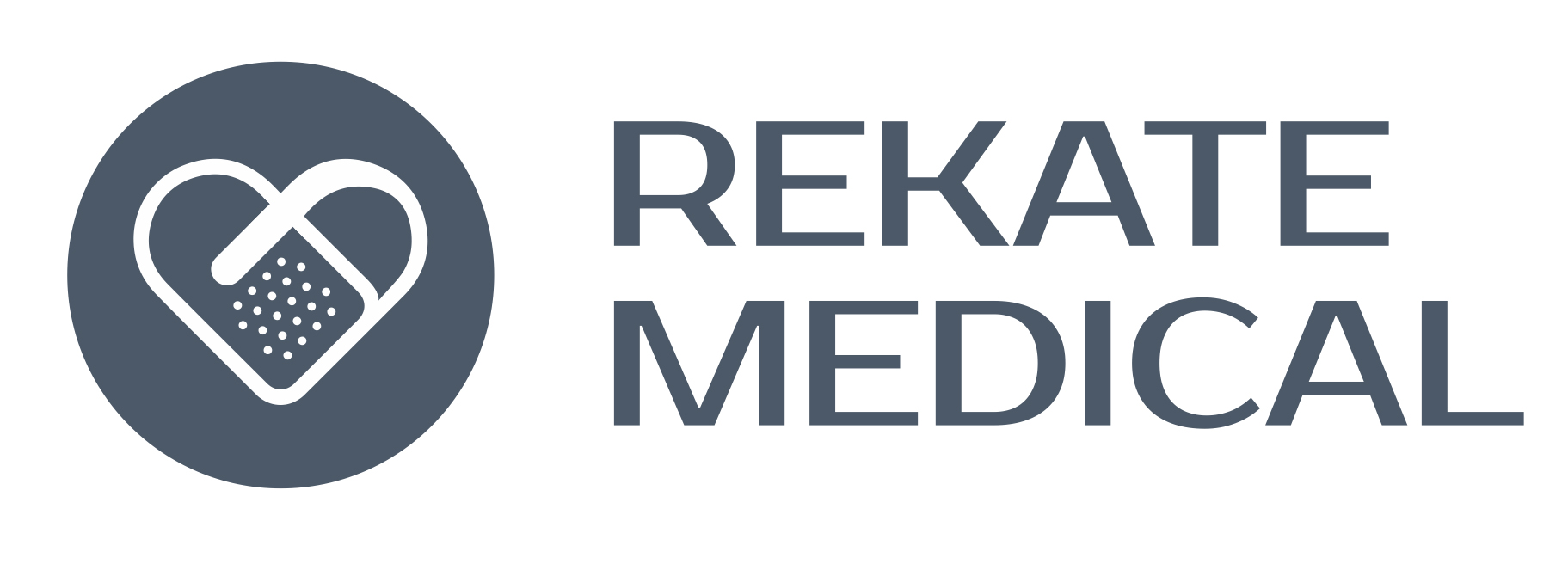 Интернет-магазин «REKATE-MEDICAL»