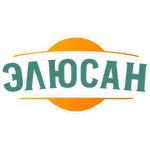 """НПЦ """"ЭЛЮСАН"""""""