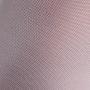 FootNurse (ФоотНурсе) - Чулки противоэмболические трикотажные компрессионные, 1 класс из категории Компрессионный трикотаж -  6