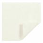 ГемоСорб® - Гемостатическая повязка с атравматичным покрытием, 10х10 см из категории Губчатые -  1