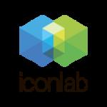 iconlab