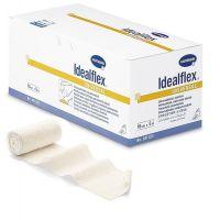 Idealflex® universal (Идеалфлекс универсальный) - Бинт эластичный компрессионный средней растяжимости; 10 см х 5 м