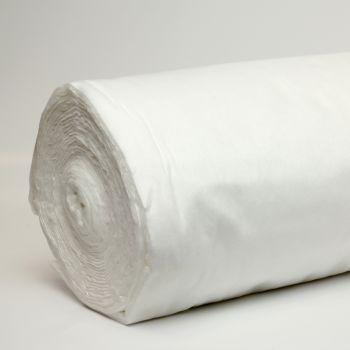 Мелолин (Melolin) - Абсорбирующая неадгезивная раневая повязка из хлопка и полиэстера, 50 см х 7 м