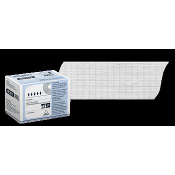 Neofix Roll (Неофикс Ролл) - Рулонный медицинский пластырь на нетканой основе