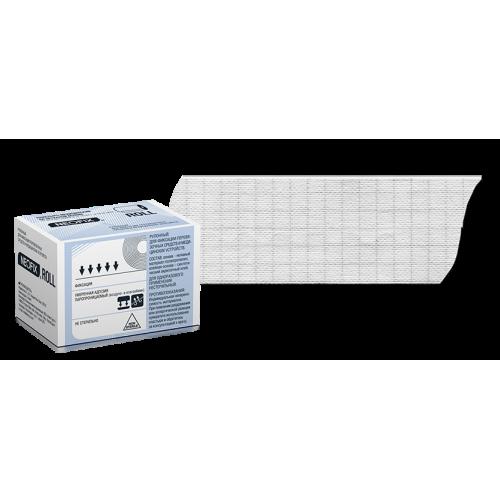 Neofix Roll (Неофикс Ролл) - Рулонный медицинский пластырь на нетканой основе из категории Бинты и Пластыри