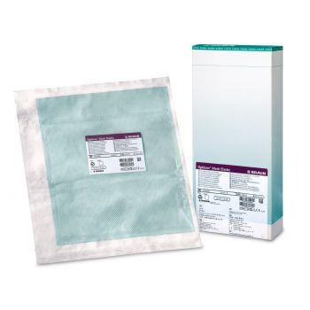 Оптилен Мэш Эластик (Optilene Mesh Elastic) - Тонкая эластичная сетка для поддержания соединительных тканей