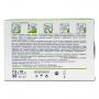 Парапран® с химотрипсином - Очищающая атравматическая повязка из сетчатого полотна из категории Ферментные -  2