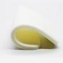 Флеботон (Phleboton) - Стерильная, губчатая раневая повязка на полимерной основе из категории Губчатые -  1