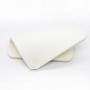 Флеботон (Phleboton) - Стерильная, губчатая раневая повязка на полимерной основе из категории Губчатые -  2