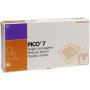 ПИКО 7 (PICO 7) - Бесконтейнерный индивидуальный одноразовый аппарат вакуумной терапии ран из категории Аппараты и Системы -  1