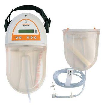 Контейнер (Емкость) для сбора экссудата к аппарату лечения ран отрицательным давлением Renasys GO (РЕНАСИС ГОУ)