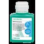 Софта-Ман Изо - Дезинфицирующее средство для гигиенической и хирургической обработки рук (кожный антисептик) из категории Дезинфицирующие средства -  1