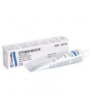 Стомагезив (Stomahesive) - Крем-паста защитная в тубе на масляной основе, 30г, ConvaTec