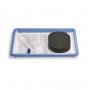 VivanoMed Foam Kit (ВиваноМед Фоам Кит) - Стерильный перевязочный набор для вакуумной терапии ран из категории Перевязочные наборы -  2