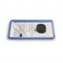 VivanoMed Foam Kit (ВиваноМед Фоам Кит) - Стерильный перевязочный набор для вакуумной терапии ран из категории Перевязочные наборы -  1