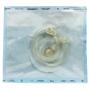 Порт дренажный - Стерильный дренажный катетер с интегрированной адгезивной пленкой, «VIT Medical» из категории Вакуумная терапия