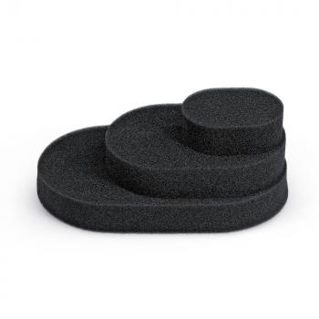 ВиваноМед Фоам (VivanoMed Foam) - Стерильная полиуретановая губка для вакуумной терапии